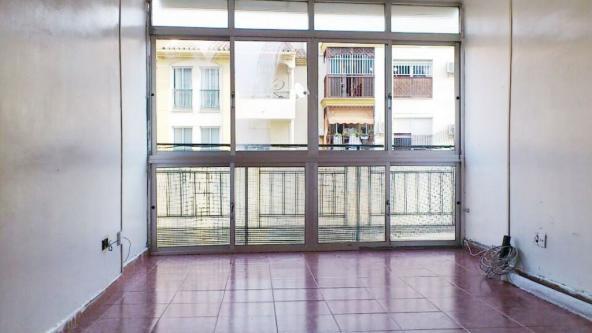 B plan brokers malaga oktober