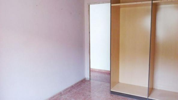 B plan brokers malaga december